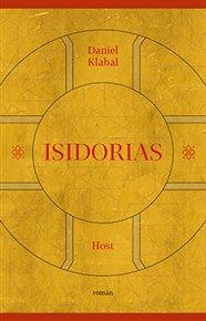 Isidorias