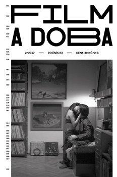 Film a doba 2/2017