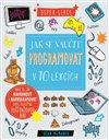 Obálka knihy Jak se naučit programovat v 10 lekcích