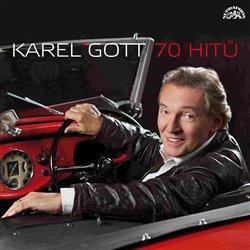 70 hitů - Karel Gott