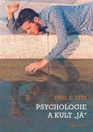 Psychologie a kult 'já'