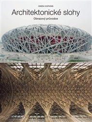 Architektonické slohy