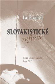 Slovakistické reflexe