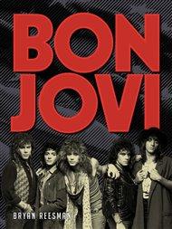 Bon Jovi - The Story