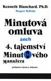 MINUTOVÁ OMLUVA - 4. TAJEMSTVÍ MINUTOVÉH
