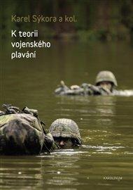 K teorii vojenského plavání