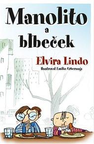 Manolito a Blbeček