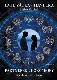 Partnerské horoskopy - Povídání o astrologii