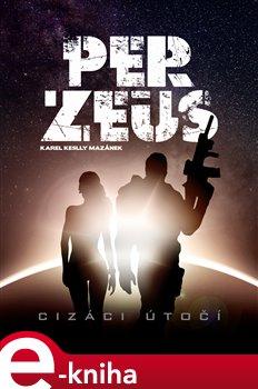Obálka titulu Per-Zeus