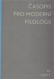 Časopis pro moderní filologii 2017/1