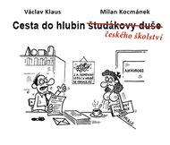 Cesta do hlubin českého školství