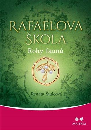 Rafaelova škola - Rohy faunů