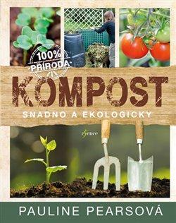 Obálka titulu Kompost