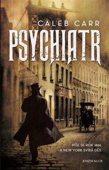 Psychiatr
