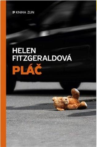 Pláč - Helen FitzGeraldová | Booksquad.ink