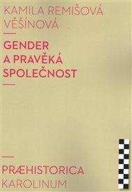 Gender a pravěká společnost