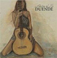 CD-Garden of Me