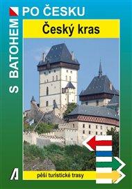 Český kras