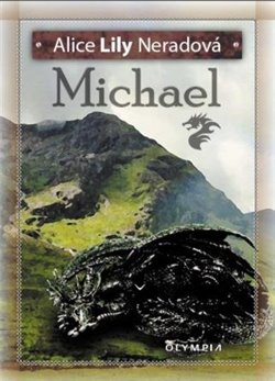Obálka titulu Michael