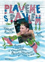 Plaveme s Pavlem