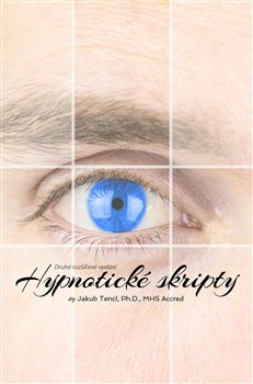 Obálka titulu Hypnotické skripty