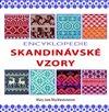 Obálka knihy Encyklopedie - skandinávské vzory