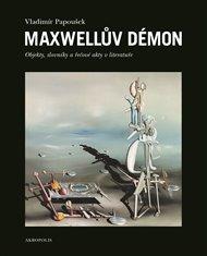 Maxwellův démon