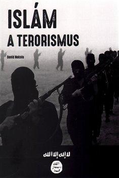 Obálka titulu Islám a terorismus