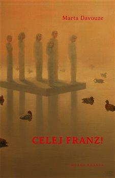 Celej Franz!