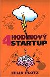 4hodinový startup
