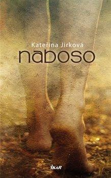 Obálka titulu Naboso
