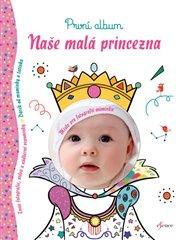 Naše malá princezna