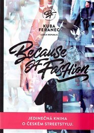 Because of Fashion