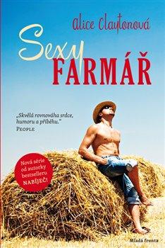Obálka titulu Sexy farmář