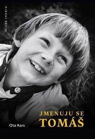 Přirozený herecký projev, komediální rošťáctví a roztomilá prostořekost, to vše přispělo k tomu, že se Tomáš Holý stal největší a nejspíš jedinou opravdovou dětskou hvězdou české kinematografie za normalizace.