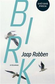 V Birkovi nizozemského autora Jaapa Robbena, jenž se odehrává na odlehlém ostrově a má jen komorní obsazení, na sebe jednotlivé postavy musí neustále narážet, a to doslova. Atmosféra je plná pocitu osamělosti a nevyřčených slov – taková, jakou známe z filmů Bergmanových či z Dobrodružství Michelangela Antonioniho.