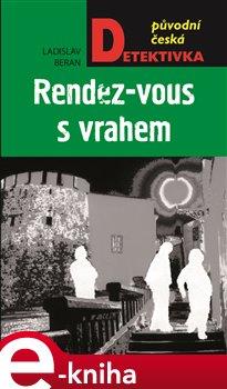 Obálka titulu Rendez-vous s vrahem