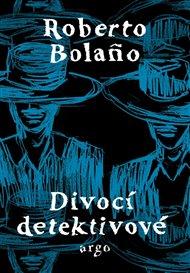 Divocí detektivové