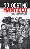 50 ODSTÍNŮ HANTECU