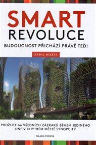 Smart revoluce
