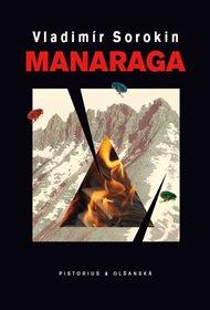 Manaraga