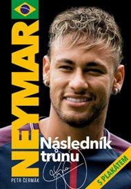 Neymar - Následník trůnu