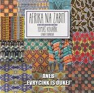 Afrika na zabití