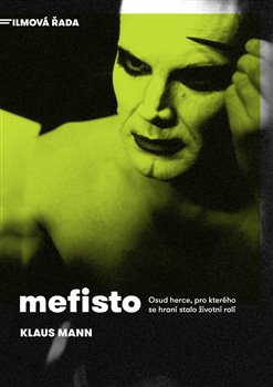 Mefisto - Klaus Mann