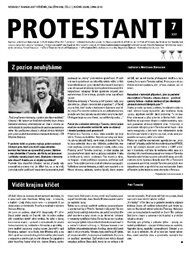Protestant 2017/7