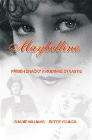 Maybelline: Příběh značky a rodinné dynastie