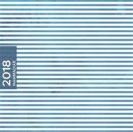 Mammadiář 2018 Moře