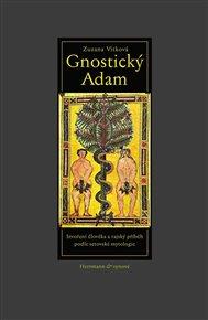 Gnostický Adam