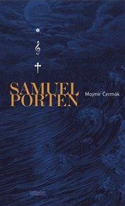 Samuel Porten