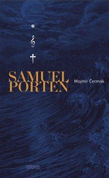 Obálka titulu Samuel Porten